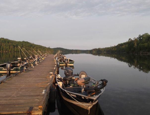 Lake-dock-3