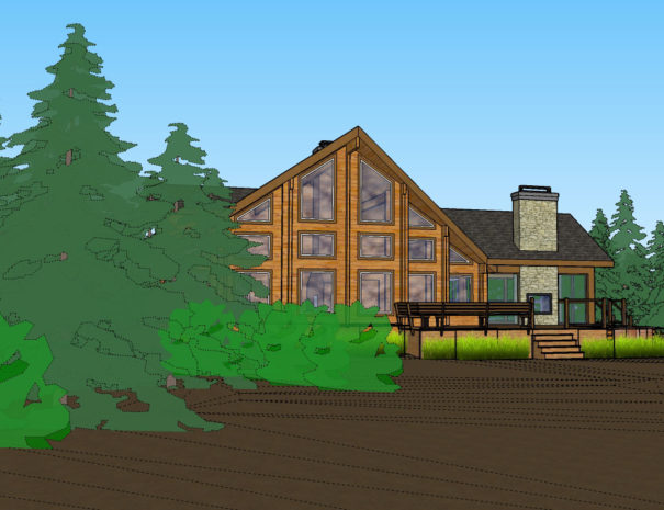 Lodge-Renovation-Front