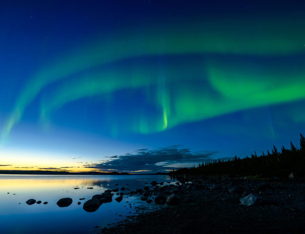 nothern-lights-2