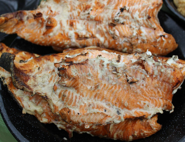 cooked-lake-trout1