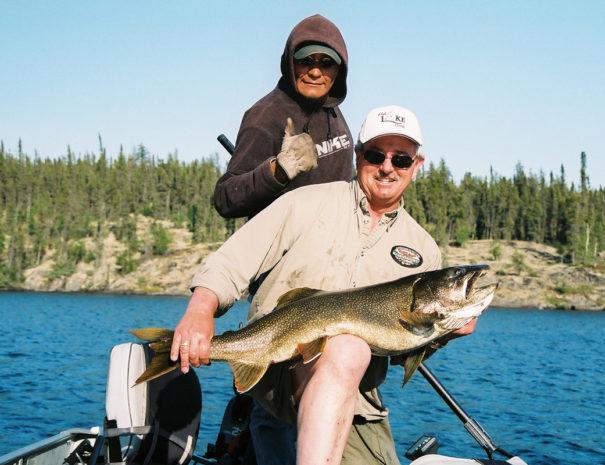 trout-trophy-4