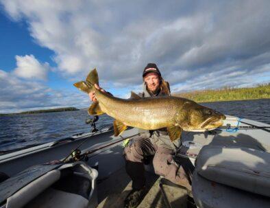 Brandon-trout3